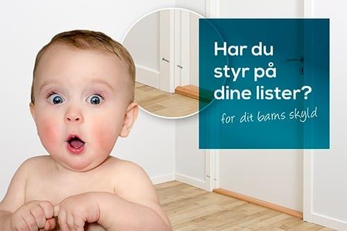 FB FINISHLISTER BABY 2019