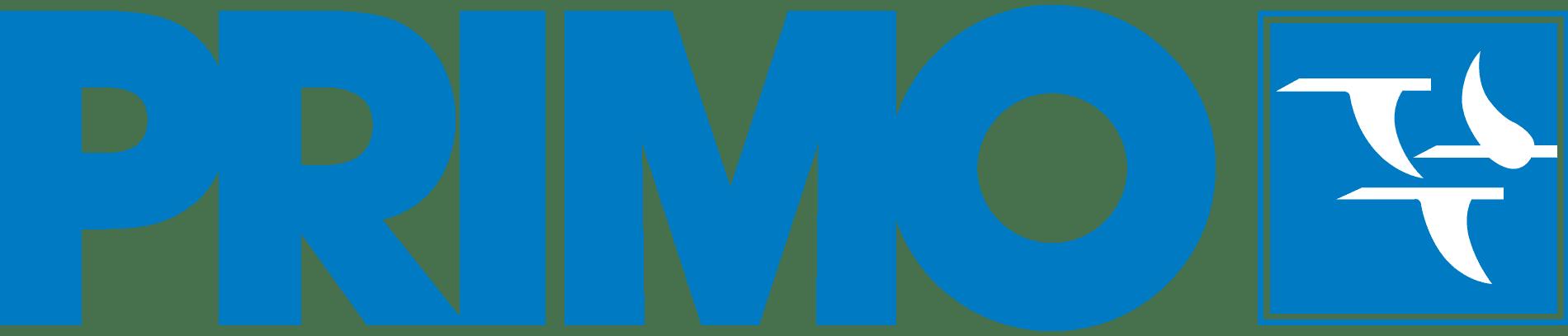 PRIMO Logo 1900x407