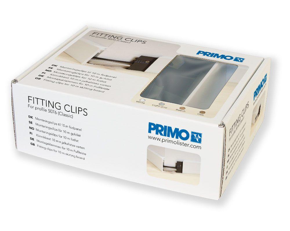 Primo 5076